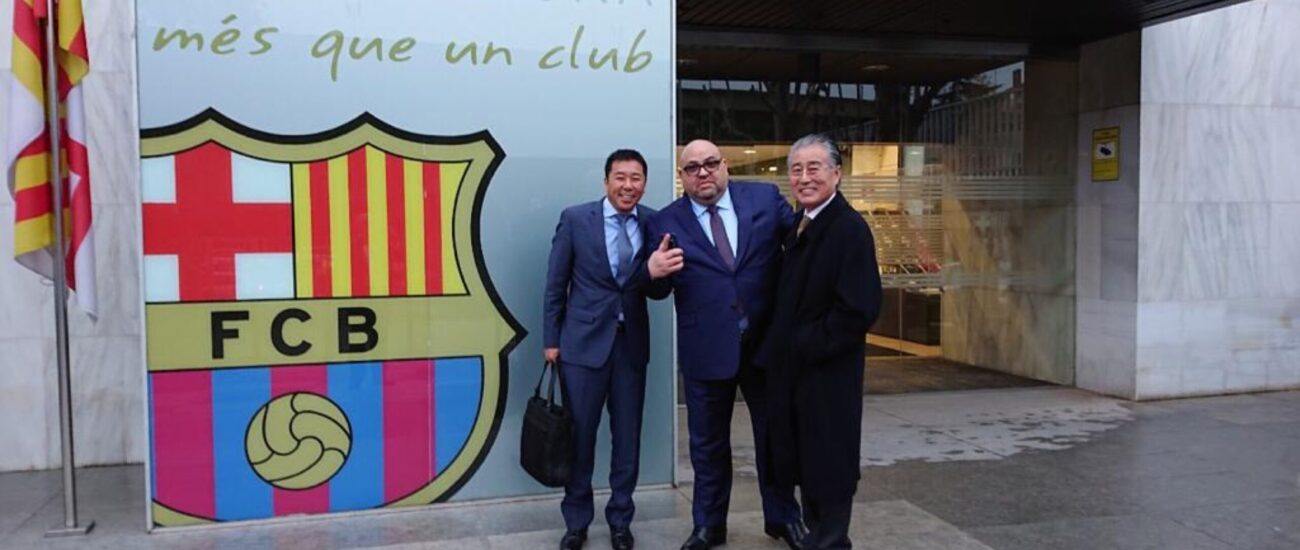 Samuel-Barbosa-at-FC-Barcelona-2