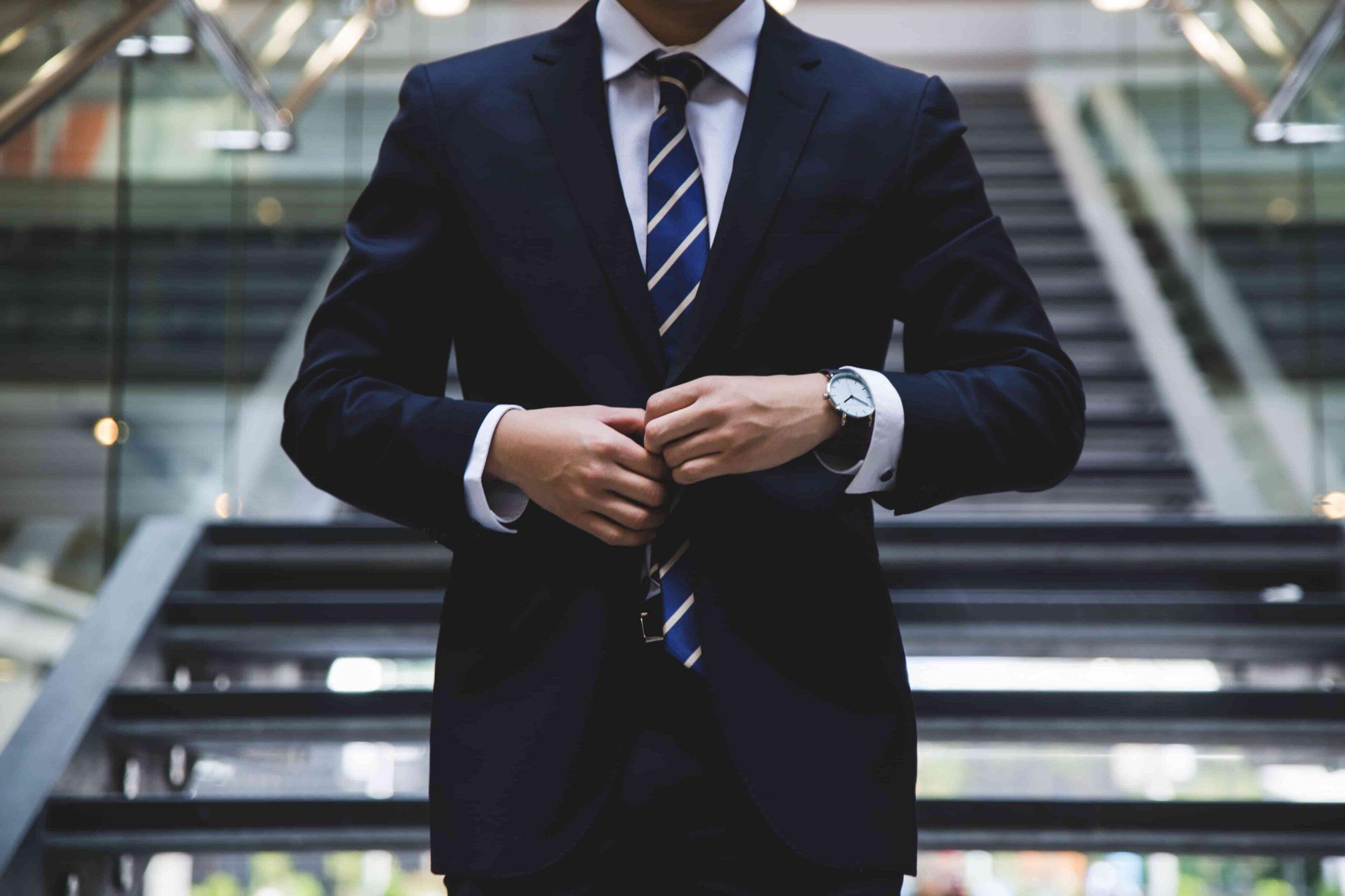Samuel Barbosa -investment portfolio